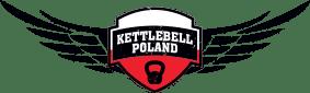Liga Kettlebell HardStyle | Rozgrywki on-line
